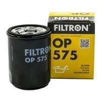 FILTRON filtr oleju OP575 Accord Civic 626 Carisma