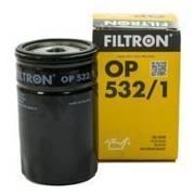 Filtr oleju Filtron OP 532/1 FORD Escort/Mondeo/Fiesta 1.6i-1.8i 16V, 92->