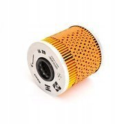 Knecht filtr oleju OX91D - BMW 316i/318i/518i 88->