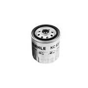 Knecht filtr paliwa KC63/1D Mercedes C 200D W 202/E 200 D W 124/E