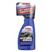 Sonax Xtreme do czyszczenia wnętrza samochodu + neutralizator 500ml