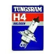 Żarówka samochodowa H4 Tungsram 12V 60/55W - 1szt