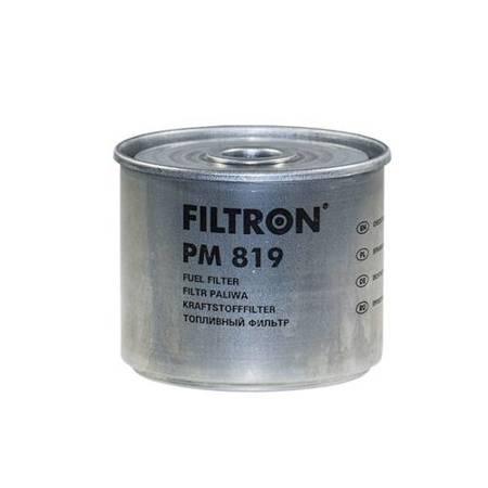 FILTRON filtr paliwa PM819 - wstępny uniwersalny