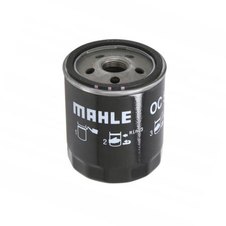 Knecht filtr oleju OC535 - Ford Focus, Galaxy 1.8TDCI 05-