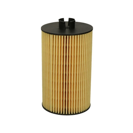Knecht filtr oleju OX161D OECO - DB 809-1517/Atego OM904