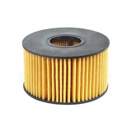Knecht filtr oleju OX191D ECO -  Ford Mondeo 2,0TD 10/00-