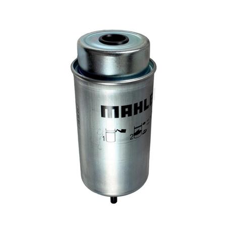 Knecht filtr paliwa KC116 - Ford Transit 2.2/2.4TDCi 00-