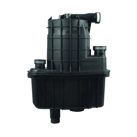 Knecht filtr paliwa KL469 - Renault Clio III 1.5DCI 05-