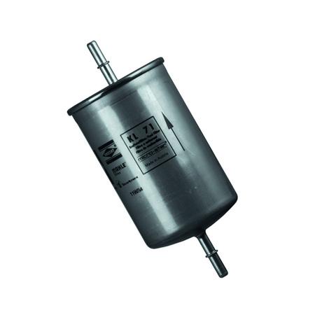 Knecht filtr paliwa KL71 - Volvo S40, V40, S90 1, 8/2,0/3,0 24V