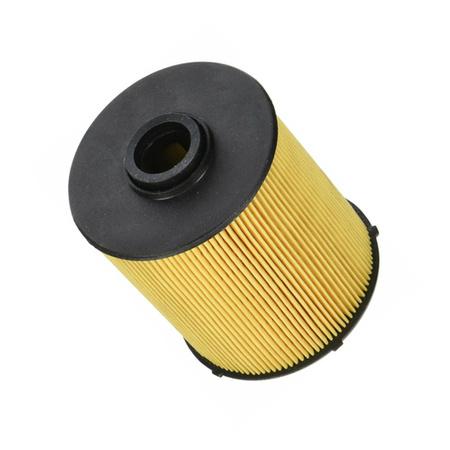 Knecht filtr paliwa KX70D - MB C/E 220 CDI 9/97->